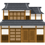 0884f-kominka_nihonkaoku
