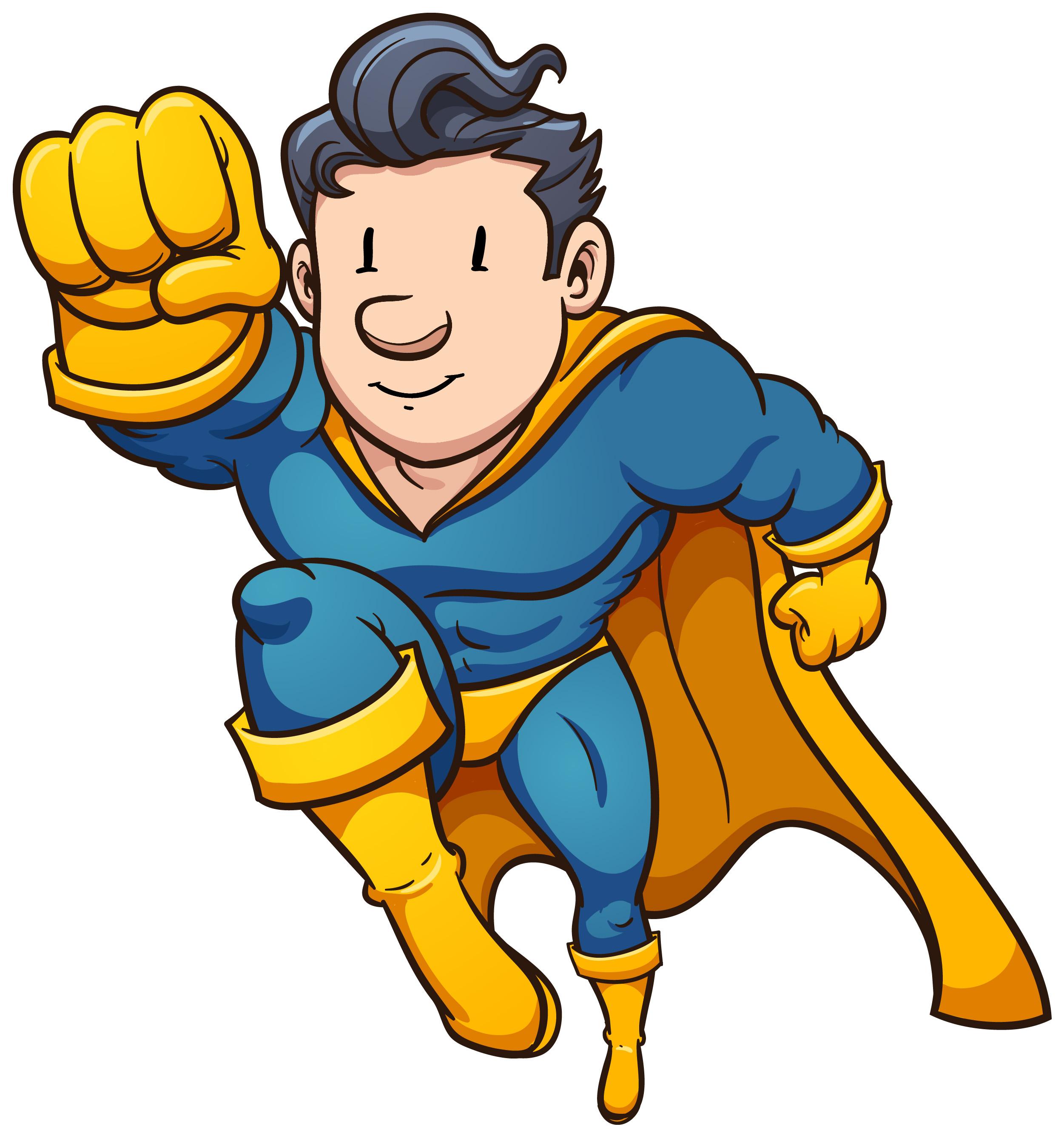what does my super hero look like nihongo hapani にほんご ハパニ
